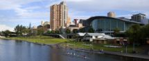 Open news item - Adelaide Convention Centre named as the 2015 Games Village