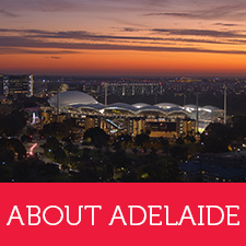 About Adelaide Bottom